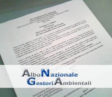 Poggio-Metalli-Albo-Gestori-Ambientali-2-370x320