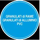 granulati-rame