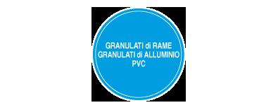 ico_granulati