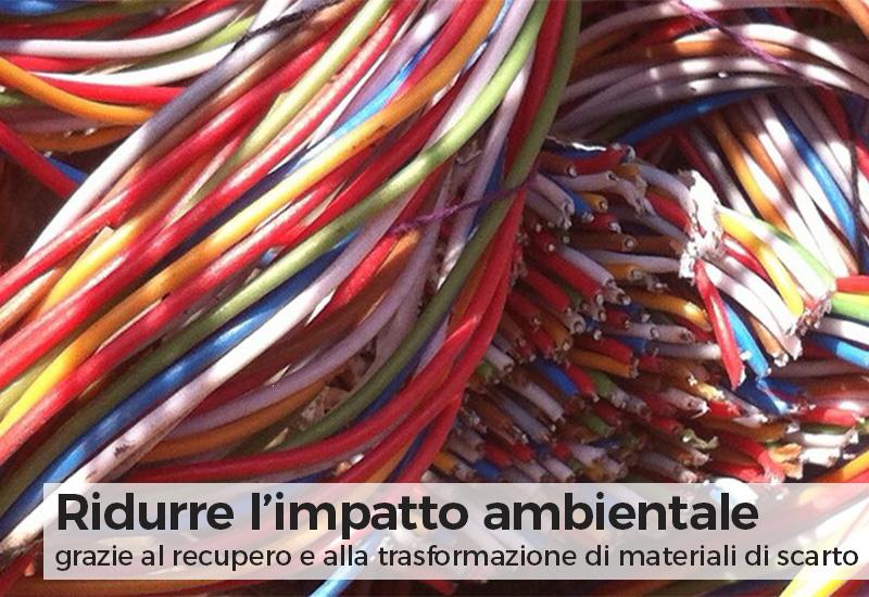 poggiometalli-cavi-elettrici-rame